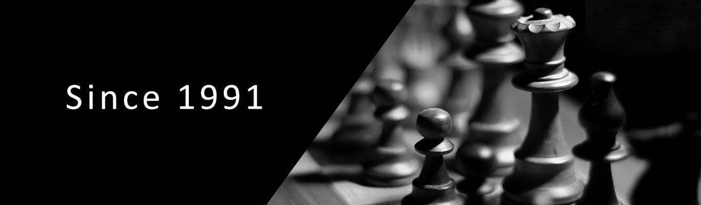 Best Online Chess Coaching