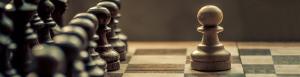 Chess Training Online