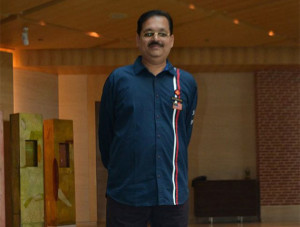 FIDE Certified Coach