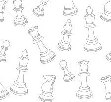 Free Trial Chess Session