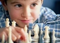 Online Chess for Kids ,Chess Training In UK,Chess For Children, Dedicated to Teach Best Online Chess In UK ,Learn to play chess, Online Chess For Beginners in UK