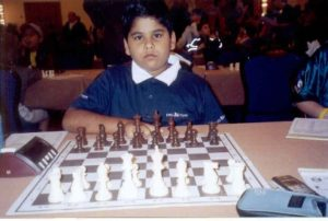 Online Chess Classes for kids in Singapore, Chess Training in Singapore